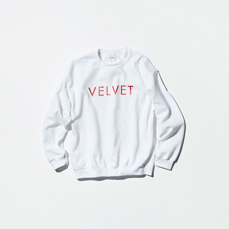 「VELVET SPECIALITY STORE」in SOUTH2 WEST8 – 10.23 START