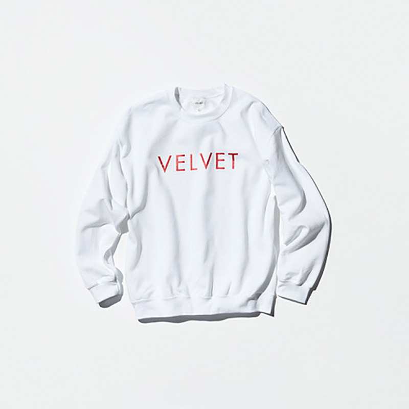 「VELVET SPECIALITY STORE」in NEPENTHES OSAKA – 10.30 START