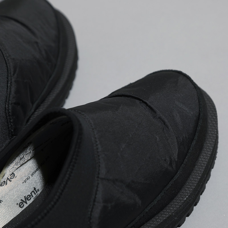 〈NEPENTHES NY〉x〈SUICOKE〉EXCLUSIVE PRODUCTS 11.7 in STORES