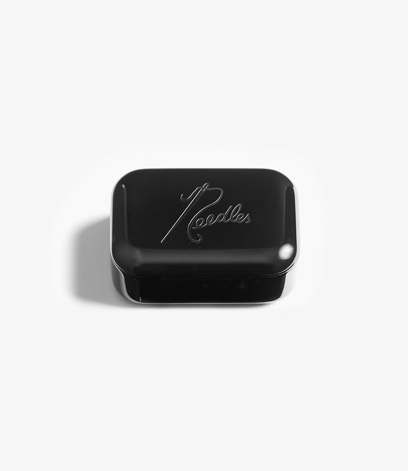 〈MASTER & DYNAMIC〉PREMIUM WIRELESS EARPHONES for〈NEEDLES〉