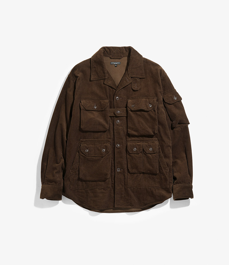 2021 FALL WINTER COLLECTION7月16日(金)リリース決定