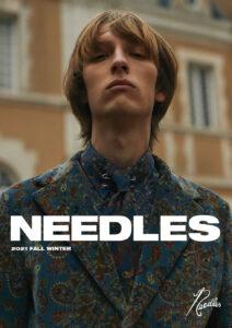 needlesfw2021_01