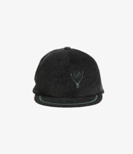 SOUTH2 WEST8 TRUCKER CAP
