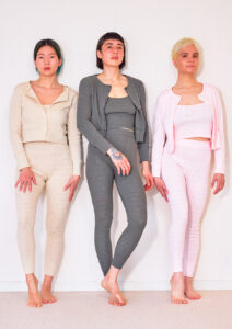 〈TW〉POP-UP STORE NEPENTHES WOMAN TOKYO